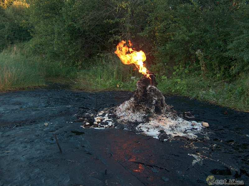вулкан онлайн украина